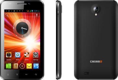 Cross A26, Harga Cross A26, Spesifikasi Cross A26