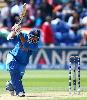Shikhar-Dhawan-India-vs-South-Africa-ICC-Champions-+Trophy-2013