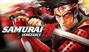 Samurai_II_Vengeance_1.0_