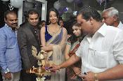 Naturals Saloon Spa launch by Sanjana-thumbnail-6