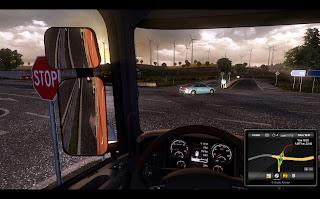 Euro truck simulator 2 - Page 6 Shot_3