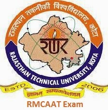 Download Admit Card Hall Ticket Of RMCAAT 2014 @ rmcaat2014.com