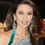 Karishma Kapoor Gorgeous HD Photos