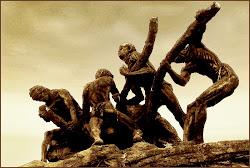 உழைப்பாளி வலைப்பூ
