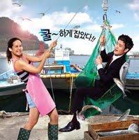 Haeundae Lovers ตอน 16 อัพเดตล่าสุด 2012-10-09 10:57:42