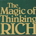 Thinking Rich Vs  Average Thinking