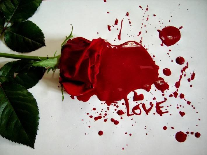 Cinta Mungkin Perlu Diuji