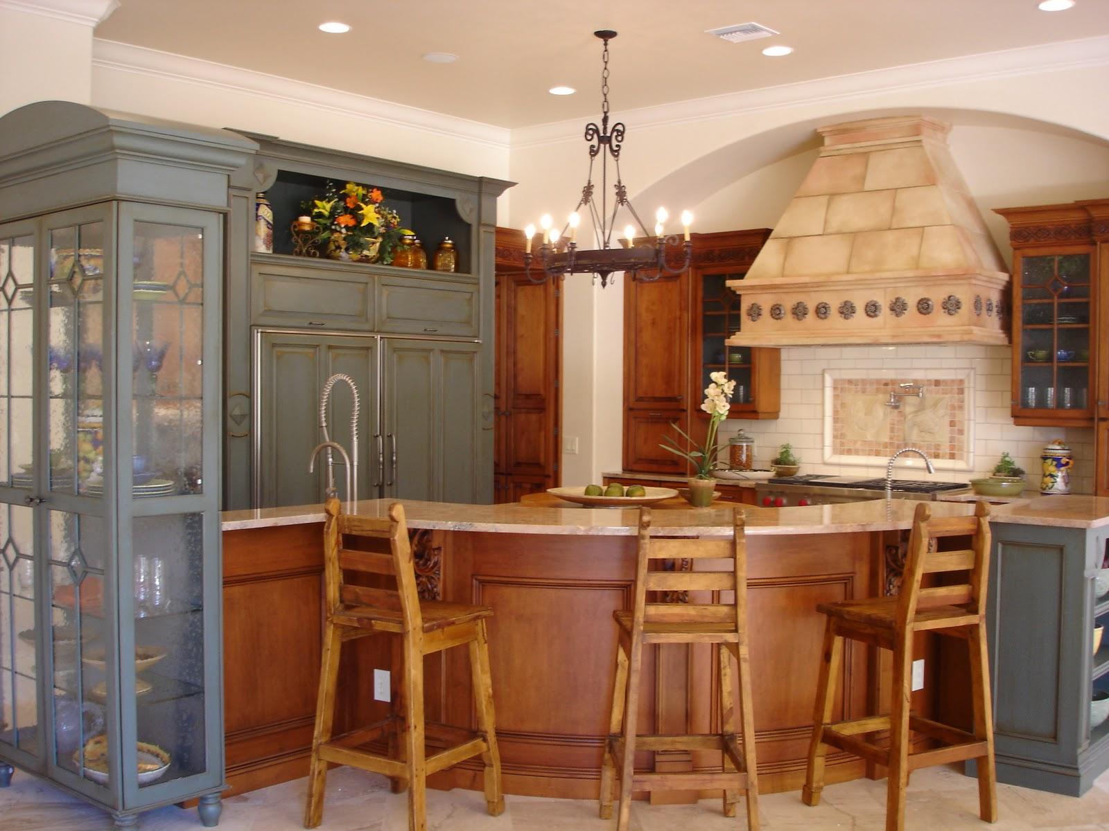 tuscan kitchen ideas 28 images amazing kitchens kitchen ideas