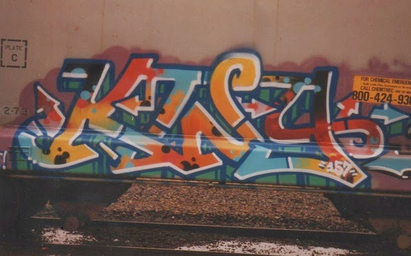 U Graffiti Letters Expresh Letters Blog: ...
