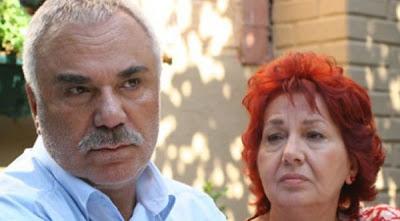 Али Ръза върна хонорар от 216 хиляди евро