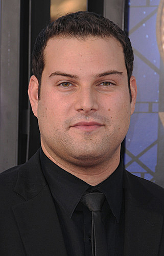 max adler imdbmax adler glee, max adler singing, max adler twitter, max adler instagram, max adler, max adler imdb, max adler tumblr, max adler golf, max adler shirtless, max adler md, max adler golf digest, max adler chicago, max adler height, max adler weight, max adler md coppell, max adler net worth, max adler facebook, max adler jennifer bronstein, max adler big bang theory