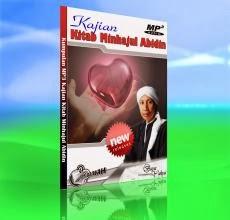 MP3 Kajian Kitab Minhajul Abidin Buya Yahya