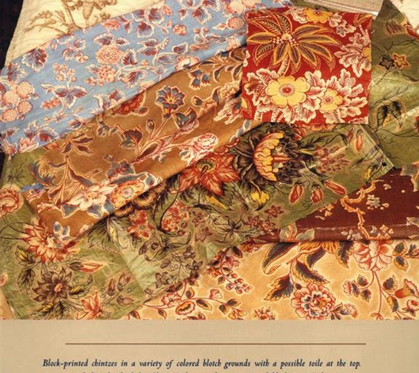 Civil war quilts stars in a time warp 23 blotch ground for Star fabric australia