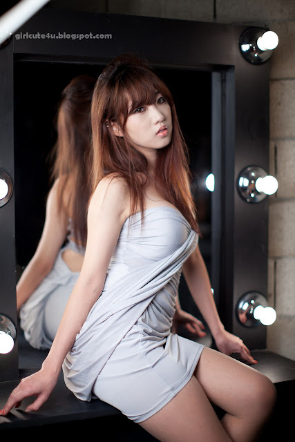 6 So Yeon Yan-Elegant-very cute asian girl-girlcute4u.blogspot.com