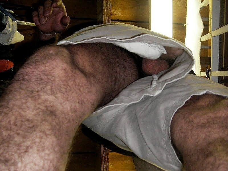 【裸】ノンケのバカ騒ぎ写真15【露出】YouTube動画>9本 ニコニコ動画>1本 ->画像>351枚