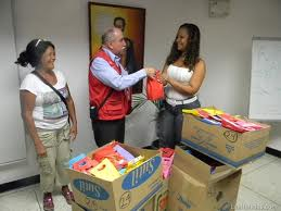 Posibles donaciones del premio seorimícuaro en Foro Beta