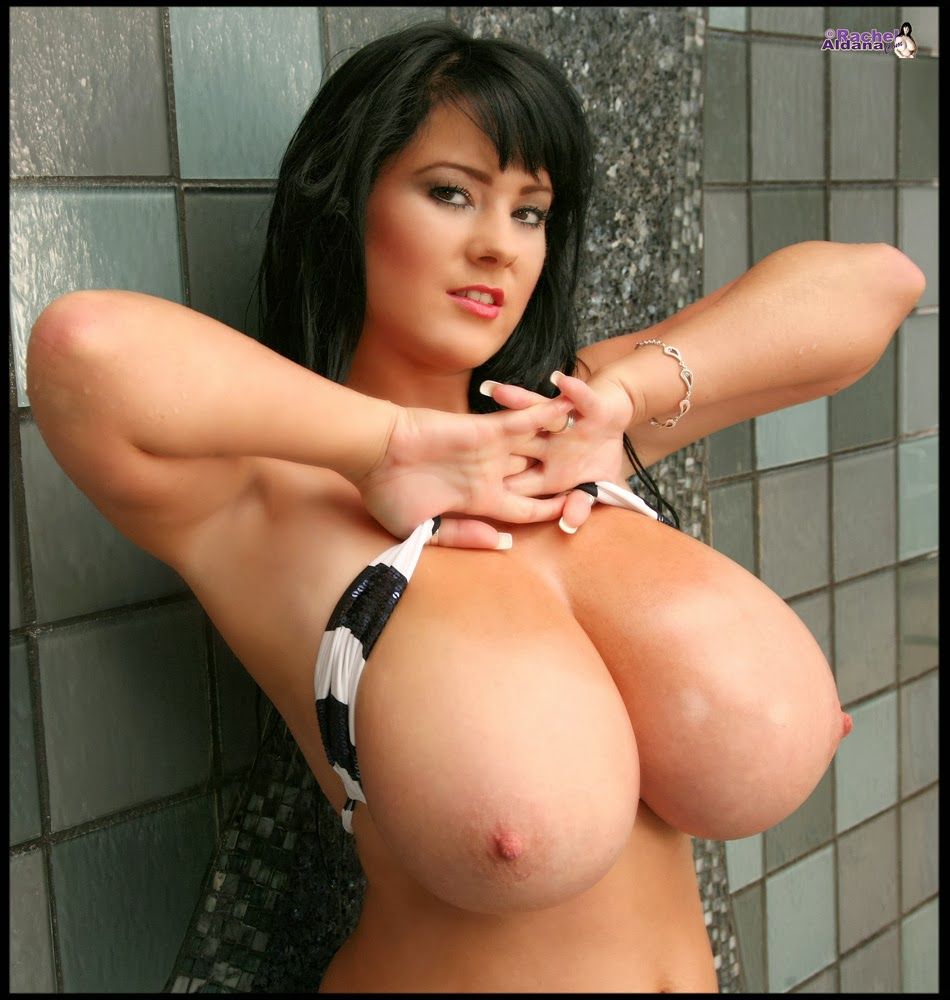 Shefemale big cock sexy picture
