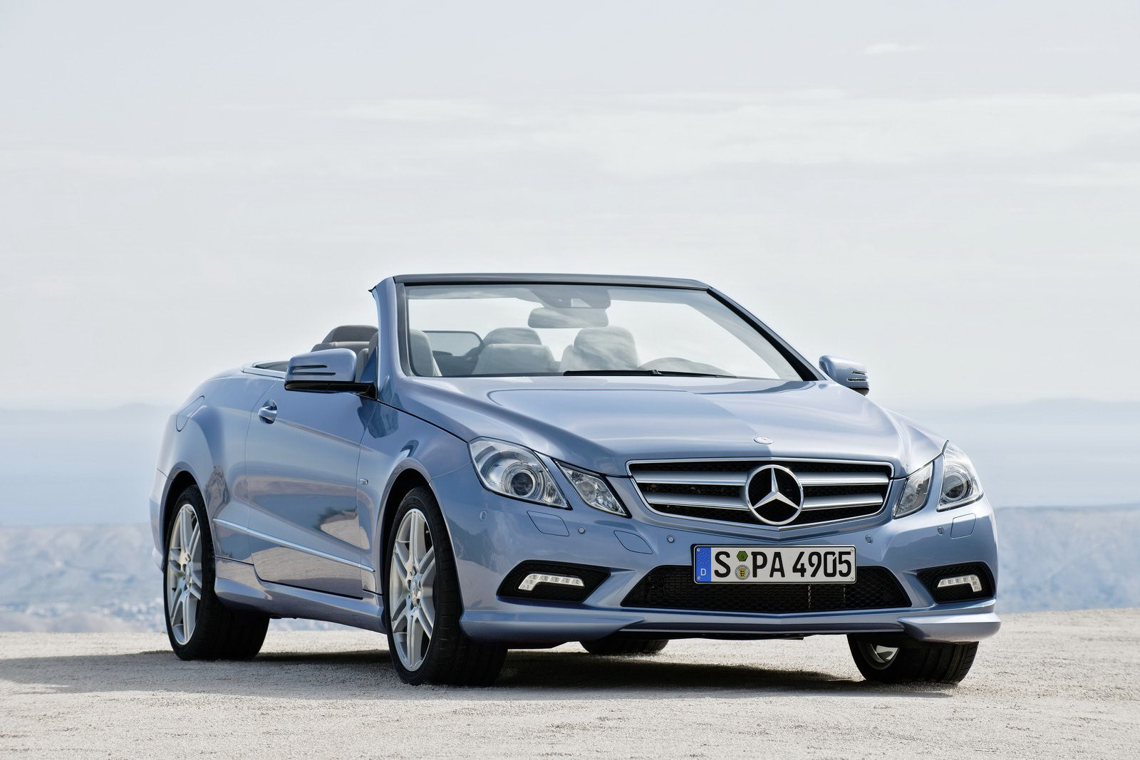 2014 mercedes benz slc car review car wallpaper for 2014 mercedes benz truck