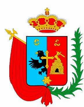 Logo Municipalidad de Cajamarca