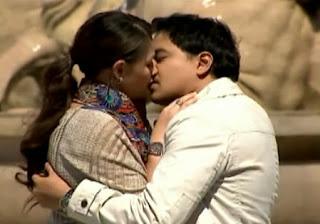 A Beautiful Affair soon on ABS-CBN Primetime Bida this ...