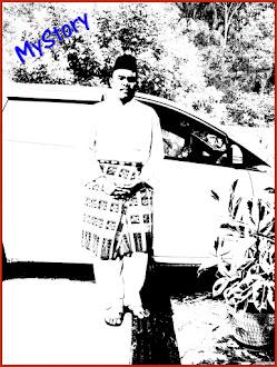 MyLife..MyStory..