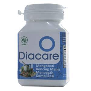 obat herbal penyakit gula diabetes melitus tipe 1 tipe 2