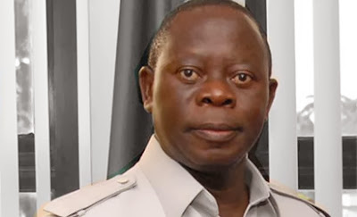 Oshiomhole Warns LG Agents On Harassment Of Travelers