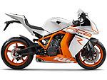 gambar motor 3 | 2012 KTM 1190 RC8R