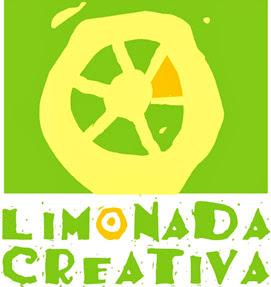 Limonada Creativa