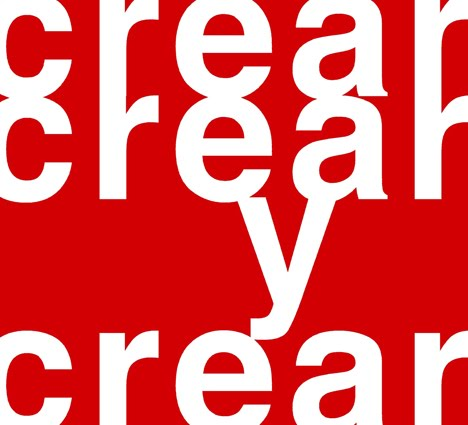 Blog Crearcrearycrear