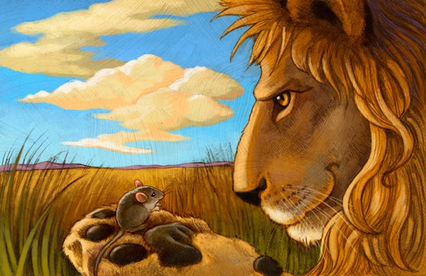 leadership and power in the lion Leadership lessons from the lion king pqcinternational disney is a name that has stood the test of time it is an institution in our lives and.