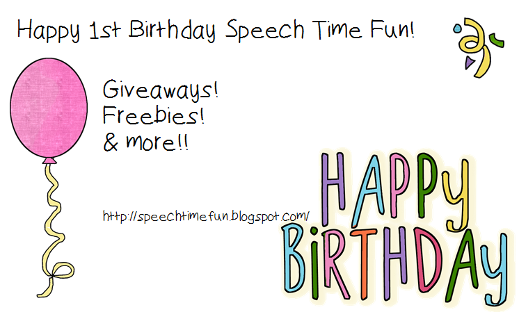 speech time fun speech time funu002639s 1st birthday fun 1st birthday speech sample 746x449