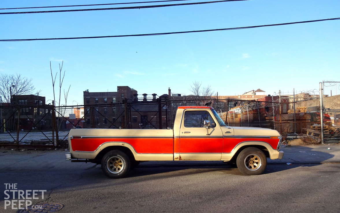 Ford F150 Longbed Html Autos Post