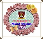 Muat Turun RPT