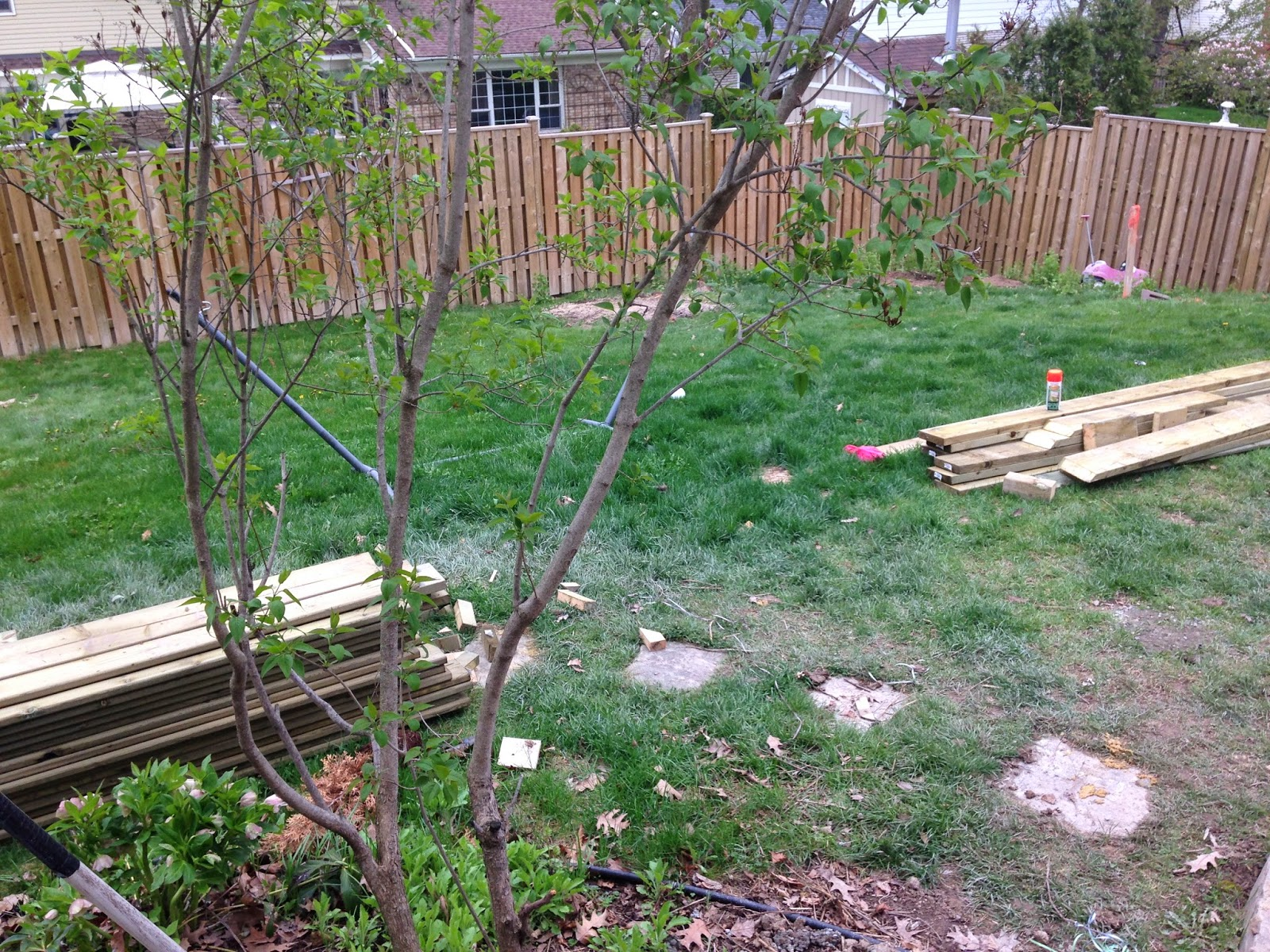what to do with a sloped backyard part 47 terrace garden
