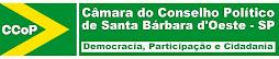CONSELHO POLITICO