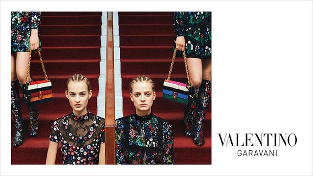 valentino--elblogdepatricia-shoes-ad-campaign-zapatos