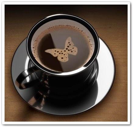 видео урок Как гадать на кофейной гуще
