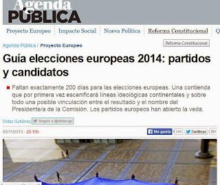 http://www.eldiario.es/agendapublica/proyecto-europeo/Votar-europeas_0_189681253.html