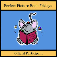 Picture Books Listed By Theme!