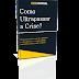 Como Ultrapassar A Crise?- Introdução ao Ebook
