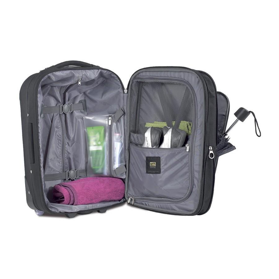 Bagaglio a mano alitalia bagaglio a mano share the - Quante valigie si possono portare in aereo ...