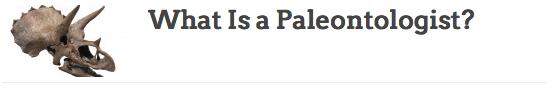 http://wonderopolis.org/wonder/what-is-a-paleontologist/