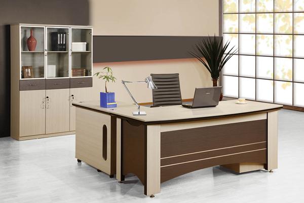 Moderne Büromöbel Für Zuhause ~ Ideas für moderne Büro Schreibtisch und Möbel