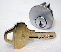 Locksmith Reno Primus cylinder