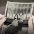 Falando Sobre Episódio - Sakurako-san no Ashimoto - 8