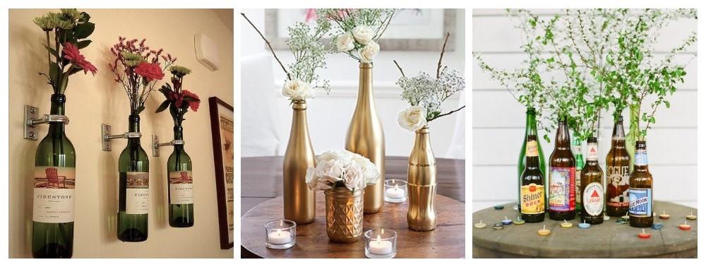 Buscando sentido junho 2015 for Objetos baratos para decorar