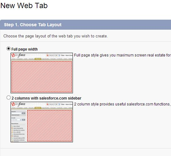 Web_tab
