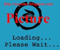 Load ảnh trước dùng Javascript
