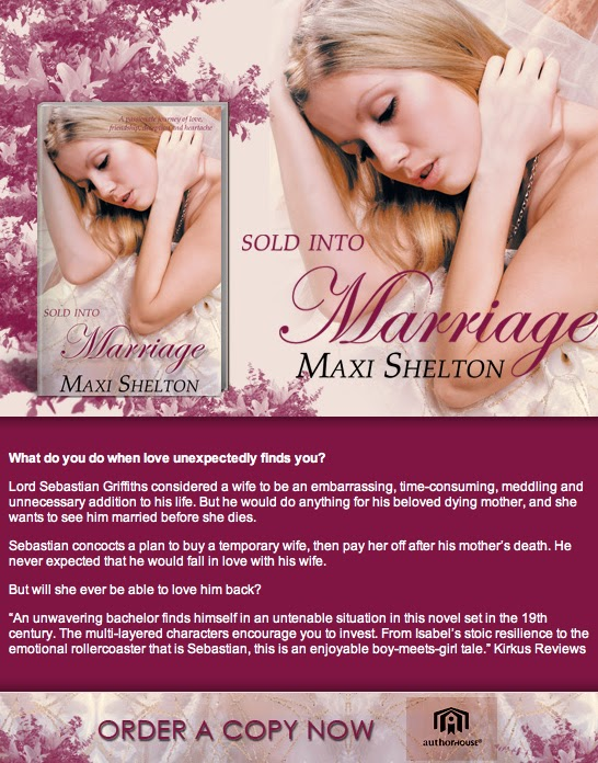 Sold into marriage maxi shelton pdf files